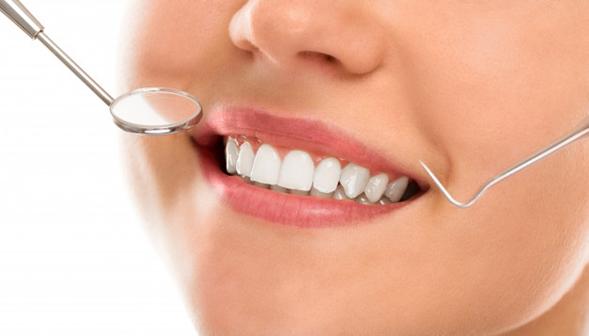 El impacto del CoViD-19 en las clínicas dentales