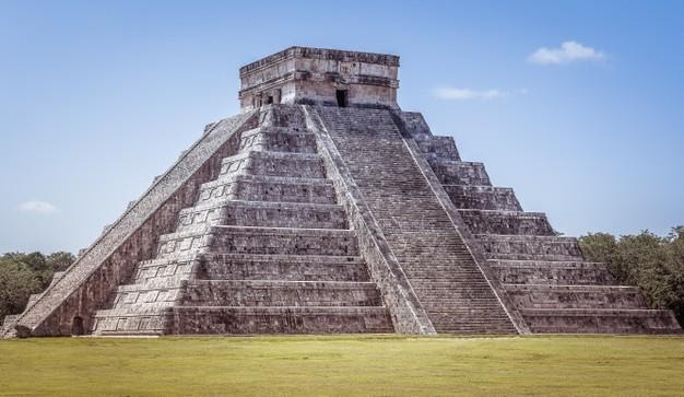 Why is Mexico such an important tourist destination?